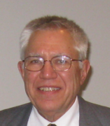 Photo of Boyce, David E.