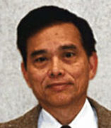 Photo of Ting, Thomas  C.