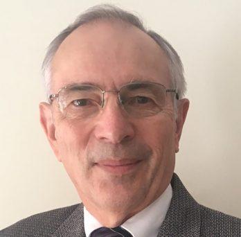 John Fornek