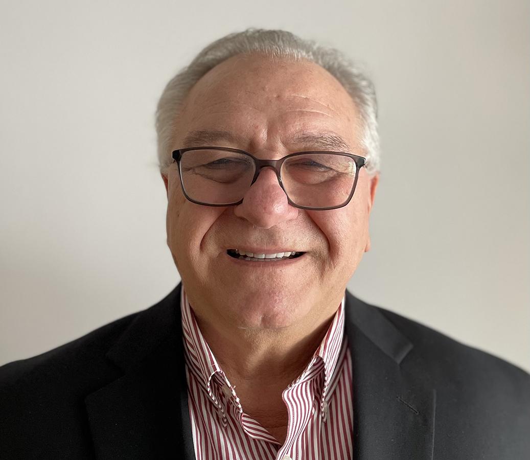 Vito Rotondi